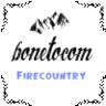 BONETO.COM